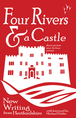 Four Rivers & a Castle